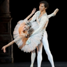 BWW Review: BIRMINGHAM ROYAL BALLET'S THEME & VARIATIONS Celebrates 25th Anniversary In Style