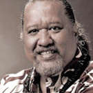 Willie K, Mike Lewis & More Coming to Blue Note Hawaii in May