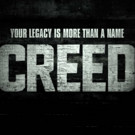 New Chapter in the Legendary Rocky Story, CREED, Inspires National Mentorship Effort