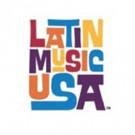 Lin-Manuel Miranda Talks Early Broadway Success on PBS' LATIN MUSIC USA