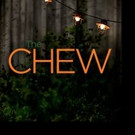 The Chew Co-Hosts Rise to the Challenges During #DareWeek