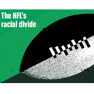 ESPN's 'The Undefeated' Explores Segregation in the NFL