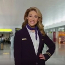VIDEO: Jimmy Kimmel Shares New United Ads That Say 'FU' to Passengers