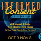 BWW Review: INFORMED CONSENT Provokes Thoughts in Audiences of Atlanta