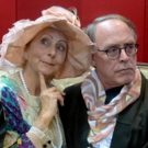 FIRST LOOK: Theatre Palisades Presents HAY  FEVER by Noel Coward, opening 1/15/16