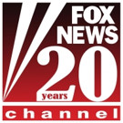 FOX News Channel Announces Coverage of Final Presidential Debate