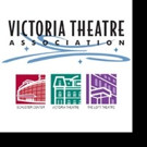 Mid-Day Arts Café Begins Seventh Season with Sneak Peek at VTA 2016-2017 Shows!