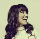 BWW Interview: Ventriloquist Nina Conti Talks IN YOUR FACE