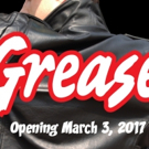 GREASE Is the Word at Chanhassen Dinner Theatres This March