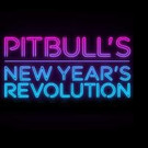 Queen Latifah and Snoop Dogg to Host PITBULL'S NEW YEAR'S REVOLUTION