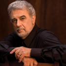Placido Domingo on Relatability of FIGARO (90210), Starting Next Month Off-Broadway
