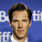 Benedict Cumberbatch to Host SATURDAY NIGHT LIVE This November