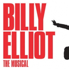 Children's Castle Theater to Present BILLY ELLIOT - THE MUSICAL