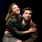 Photo Flash: Meet the Cast of Main Street Theater's '1946' World Premiere
