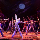 Breaking News: Tony Awards Administration Committee Makes First Rulings of the Season on CATS, PARAMOUR & More!