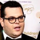 VIDEO: Josh Gad Dishes on Disney's BEAUTY & THE BEAST: 'It's Going to Blow Everyone Away'