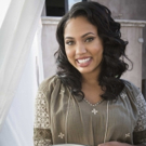 Food Network to Premiere New Series AYESHA'S HOMEMADE, 10/22
