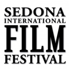 A PLASTIC OCEAN Wins Sedona International Film Festival Director's Choice for Best Doc