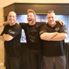 Animal Planet's TANKED Returns With Celebrity-Sized Tanks, Today