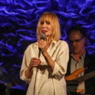 Photo Coverage: Sally Kellerman Brings Her Show To The Iridium