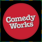 Christina Pazsitzky and Ralphie May Available in Comedy Works Studio Next Week