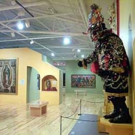 The Mexican Museum to Present CINCO Y CINCO / FIVE AND FIVE Exhibit, 6/23