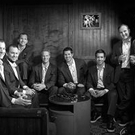 Straight No Chaser Added to Fox Cities P.A.C. Lineup