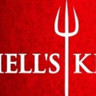FOX Renews HELL'S KITCHEN for Seasons 17 & 18