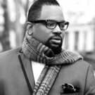 Hezekiah Walker Releases New Song 'Better'; Teams with eOne Music