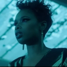 VIDEO: Jennifer Hudson Premieres Music Video for New Single 'Remember Me'
