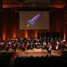 NY Phil's Young People's Concerts Continue with ONCE UPON A TIME: STORY AND SONG, 5/14