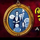 Children's Playhouse of Maryland's Young Adult Series to Present THE ADDAMS FAMILY, 5/7-22