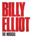 Euan Garrett, Matthew Seadon-Young Join West End's BILLY ELLIOT