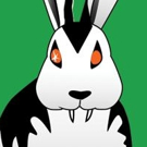 BUNNICULA to Bring Book Series to Life at Maryland Ensemble Theatre