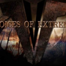 Voices of Extreme to Tour with Metal Legend and Singer Geoff Tate in North America