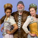 Cincinnati Shakespeare Company's Free Shakespeare in the Park Starts 7/14
