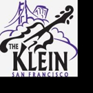 Klein Competition Coming to SFCM