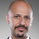 Maz Jobrani Comes to Comedy Works Larimer Square This Weekend
