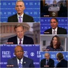 CBS's FACE THE NATION Draws More Than 3 Million Viewers