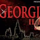 GEORGIE IL MUSICAL – Love Story al Teatro Orione di Roma  dal 20 al 22 maggio