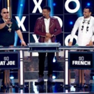 VH1 Greenlights Season 2 of Hit Series HIP HOP SQUARES