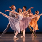 Miami City Ballet Releases Company Roster for Upcoming Season