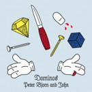 Peter Bjorn and John Launch Album Pre-Order + More US Dates