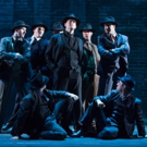 BULLETS OVER BROADWAY Brings Campy, Madcap Fun to PPAC