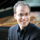 Richmond Symphony Performs Sibelius and Liszt Concert, with Pianist Orion Weiss, Tonight