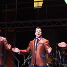 BWW Review: JERSEY BOYS at the Hippodrome - A Show for All Seasons