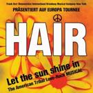 GEWINNSPIEL: Gewinnen Sie 5x2 Tickets f�r HAIR in Berlin