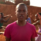 STAGE TUBE: Second Stage's INVISIBLE THREAD Unveils 'Beautiful' Music Video, Filmed in Uganda