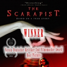 THE SCARAPIST Wins Best Picture at Berlinale European Film Market