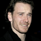Michael Fassbender to Portray Real-Life Serial Killer in ENTERING HADES